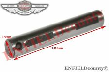 DIFFERENTIAL CROSS SHAFT PIN FOR WILLYS FORD, MAHINDRA CJ JEEPS @USD