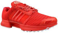 Adidas Climacool 1 cortos zapatillas zapatillas de deporte rojo ba7173 talla 40,5 & 43 nuevo