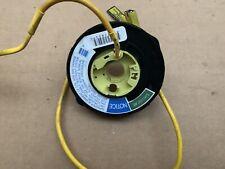 91-93 CORVETTE C4 AIRBAG CLOCK SPRING 26011473