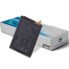 Batterie pour Asus Zenfone 3 Max ZC520TL X008D C11P1611 4000mAh