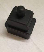 KENWOOD Rubber Connector Cover B09-0393-X4 NEW