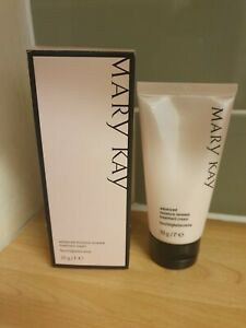 Mary Kay® Advanced Moisture Renewal® Treatment Cream 70g