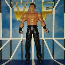 Mr Vince McMahon - Elite Network Spotlight Series - WWE Mattel Wrestling Figure