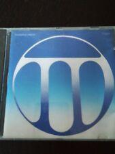 Tangerine Dream - Tyger CD