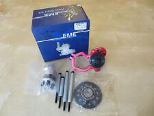 Elektrostarter Anlasser Umbausatz für DLE30  DLE35RA  EME35 Verbrennermotoren