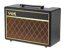 "Vox Pathfinder 10 Amplificatore Combo per Chitarra 1x6.5"" 10w"