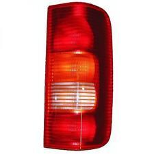 Faro luz trasera derecha VW LT, 96-07