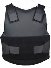 Bullet proof vest level 3a 0101.06 & Stab proof level 1 0115.00 | Large
