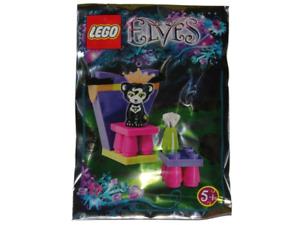 Lego Jynx The Witch's Cat Set 241602  Black Cat Halloween Xmas Gift New Sealed