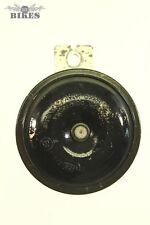 Yamaha yzf-r6 r6 rj03 99-02 - Klaxon Avertisseur Horn