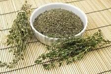 Thyme Herb Seed, Organic, NON-GMO, 20+ seeds,One of the most useful herbs.
