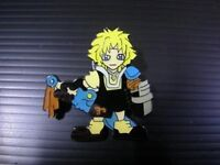 Final Fantasy X 10 Tidus Anime Pin