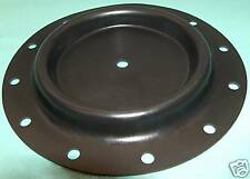 Replaces Fisher Controls Type 357 Size 20 Diaphragm  32B3520X012