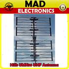 Hills UMX36 UHF Phased Array Digital TV Antenna FB608542 Made in Australia