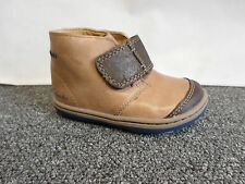 Clarks Medium Baby Shoes