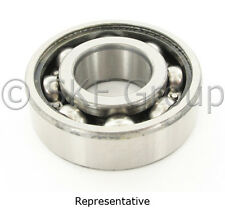SKF 6303-2ZJ Frt Alternator Bearing
