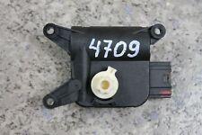 Stellmotor VW Golf VI Variant (AJ5) 1.6 TDI 2010 Klima Heizung  0132801345
