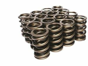 For 1977 Lincoln Versailles Valve Spring 15678VF 5.8L V8