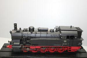 Märklin 55941 Mfx Digital Steam Locomotive Series 94 1343 DB Sound Gauge 1 Boxed