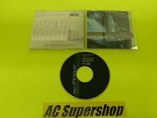 John Coltrane trane's blues - CD Compact Disc