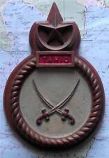 Bronze Marine & Maritime Antiques