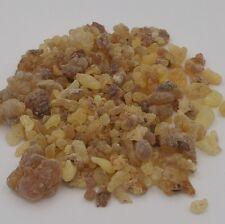 1 Kg Frankincense Resins (Somalia), Boswellia Carteri, 100% Natural and Organic