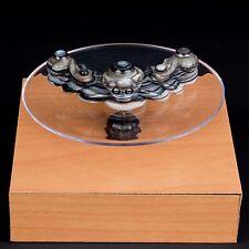 Tibet / China 20. Jh. Amulett - A Sino Tibetan Sardonyx Amulet Tibétain Tibetano