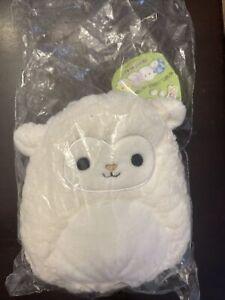 "NEW Sophie the Lamb 5"" Squishmallow Cracker Barrel Exclusive"