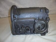 1976-1986 Mustang Automatic C4 Transmission Case / Housing