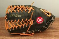 Rawlings PRO-TB USA Heart of the Hide baseball glove LEFT Griffey PRO-TB24 LHT