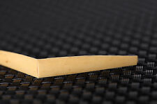 Reed Expression - English Horn Reed Cane 10 pack Gouged Shaped
