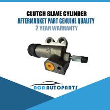 Clutch Slave Cylinder For Nissan GQ Y60 Patrol 4.2L TB42 TD42 4x4 Diesel 88-99