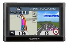 Portable Car GPS Systems