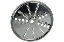 Braun Disc Cutting Chopping Crumble MULTIQUICK 7 Multi K3000 3210 KM3050 Tribute