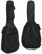 ROCKBAG RB-20516 B STL Gigbag E-Gitarren