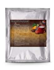 Cocozhi Megapack DXN Ganoderma tonificante cacao Cioccolata calda solubile