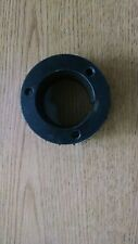 Browning Roller Chain Sprocket (H60P19)