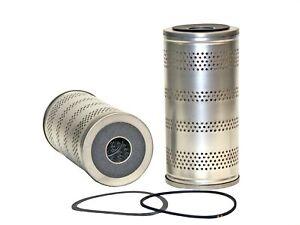 Wix 51133 Oil Filter