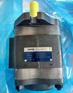IPVP5-64-601  new voith pump