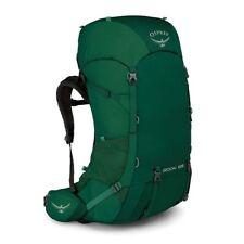 Osprey mochila Montaña Rook 65
