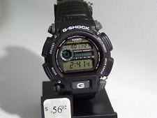Casio G-shock DW-9052V-1 Men's Quartz Watch