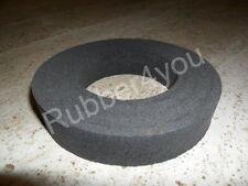 Inner Petrol Tank Foam Rubber Neck Seal Classic Mini Austin Cooper