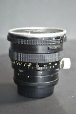 Nikon PC Nikkor 28mm Perspective Control Shift Lens