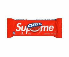 """Supreme Oreos Pack of 3 - """"Confirmed Order"""""""