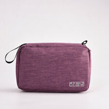 Travel Waterproof Multi-functional Portable Large Capacity Outdoor Storage Bag