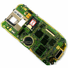 100% original HTC O2 XDA III 2i Hauptplatine Logic Motherboard Alpine 99HY1011-00 11