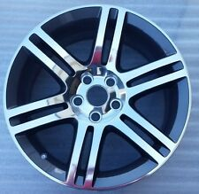 """18"""" Wheel for 2012-2014 Dodge Charger**   #02409  **USED***"""