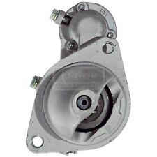 Starter Motor-Starter DENSO 280-5379 Reman
