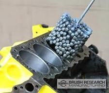 Flex Hone 3 1/2 Meduim 180 Grit (Range 76mm- 89mm)