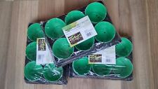 6x nursery plant pots/containers with humidity tray save space and money
